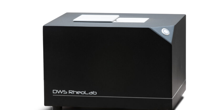 Biolab A/S now LS Instruments apointed distributor